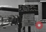 Image of United States Navy crew Hawaii USA, 1942, second 34 stock footage video 65675063058