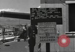 Image of United States Navy crew Hawaii USA, 1942, second 35 stock footage video 65675063058