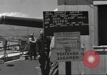 Image of United States Navy crew Hawaii USA, 1942, second 36 stock footage video 65675063058