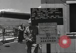 Image of United States Navy crew Hawaii USA, 1942, second 37 stock footage video 65675063058