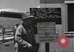 Image of United States Navy crew Hawaii USA, 1942, second 39 stock footage video 65675063058