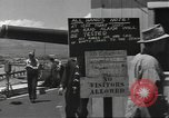 Image of United States Navy crew Hawaii USA, 1942, second 40 stock footage video 65675063058