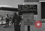 Image of United States Navy crew Hawaii USA, 1942, second 41 stock footage video 65675063058