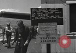 Image of United States Navy crew Hawaii USA, 1942, second 42 stock footage video 65675063058
