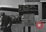 Image of United States Navy crew Hawaii USA, 1942, second 43 stock footage video 65675063058