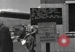 Image of United States Navy crew Hawaii USA, 1942, second 44 stock footage video 65675063058
