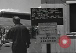 Image of United States Navy crew Hawaii USA, 1942, second 49 stock footage video 65675063058