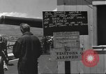 Image of United States Navy crew Hawaii USA, 1942, second 50 stock footage video 65675063058