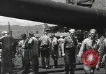 Image of United States Navy crew Hawaii USA, 1942, second 53 stock footage video 65675063058