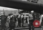 Image of United States Navy crew Hawaii USA, 1942, second 54 stock footage video 65675063058