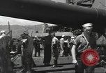 Image of United States Navy crew Hawaii USA, 1942, second 55 stock footage video 65675063058