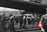 Image of United States Navy crew Hawaii USA, 1942, second 56 stock footage video 65675063058