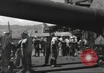 Image of United States Navy crew Hawaii USA, 1942, second 57 stock footage video 65675063058