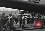 Image of United States Navy crew Hawaii USA, 1942, second 59 stock footage video 65675063058
