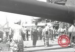 Image of United States Navy crew Hawaii USA, 1942, second 62 stock footage video 65675063058