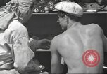 Image of United States Navy crew Pearl Harbor Hawaii USA, 1942, second 40 stock footage video 65675063059