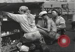 Image of United States Navy crew Pearl Harbor Hawaii USA, 1942, second 44 stock footage video 65675063059