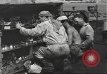 Image of United States Navy crew Pearl Harbor Hawaii USA, 1942, second 46 stock footage video 65675063059