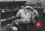 Image of United States Navy crew Pearl Harbor Hawaii USA, 1942, second 50 stock footage video 65675063059