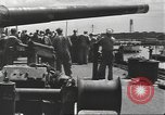 Image of United States Navy crew Pearl Harbor Hawaii USA, 1942, second 54 stock footage video 65675063059