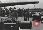 Image of United States Navy crew Pearl Harbor Hawaii USA, 1942, second 55 stock footage video 65675063059