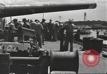 Image of United States Navy crew Pearl Harbor Hawaii USA, 1942, second 56 stock footage video 65675063059