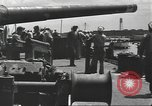 Image of United States Navy crew Pearl Harbor Hawaii USA, 1942, second 57 stock footage video 65675063059