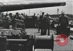 Image of United States Navy crew Pearl Harbor Hawaii USA, 1942, second 58 stock footage video 65675063059