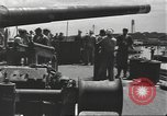 Image of United States Navy crew Pearl Harbor Hawaii USA, 1942, second 60 stock footage video 65675063059