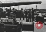 Image of United States Navy crew Pearl Harbor Hawaii USA, 1942, second 61 stock footage video 65675063059