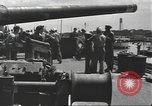 Image of United States Navy crew Pearl Harbor Hawaii USA, 1942, second 62 stock footage video 65675063059