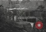 Image of view of waterway United States USA, 1944, second 37 stock footage video 65675063060