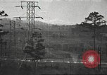 Image of view of waterway United States USA, 1944, second 39 stock footage video 65675063060