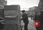 Image of United States men United States USA, 1944, second 12 stock footage video 65675063061