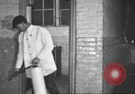 Image of United States men United States USA, 1944, second 35 stock footage video 65675063061