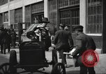 Image of United States men United States USA, 1944, second 37 stock footage video 65675063061