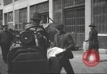 Image of United States men United States USA, 1944, second 38 stock footage video 65675063061