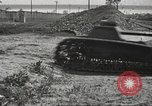 Image of United States tanks United States USA, 1944, second 1 stock footage video 65675063064