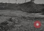 Image of United States tanks United States USA, 1944, second 2 stock footage video 65675063064