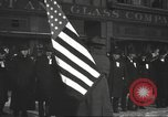 Image of Detroit Parade Michigan United States USA, 1944, second 27 stock footage video 65675063065