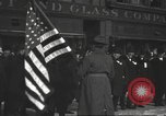 Image of Detroit Parade Michigan United States USA, 1944, second 31 stock footage video 65675063065