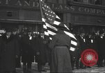 Image of Detroit Parade Michigan United States USA, 1944, second 33 stock footage video 65675063065
