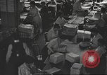 Image of government printing plant United States USA, 1944, second 17 stock footage video 65675063067