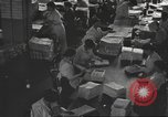 Image of government printing plant United States USA, 1944, second 18 stock footage video 65675063067