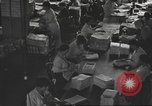 Image of government printing plant United States USA, 1944, second 19 stock footage video 65675063067
