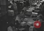 Image of government printing plant United States USA, 1944, second 20 stock footage video 65675063067