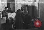 Image of catholic services France, 1917, second 29 stock footage video 65675063068
