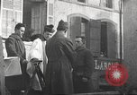 Image of catholic services France, 1917, second 31 stock footage video 65675063068