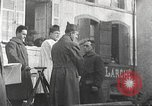 Image of catholic services France, 1917, second 32 stock footage video 65675063068