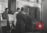 Image of catholic services France, 1917, second 35 stock footage video 65675063068